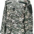 SWAT Digital Urban Camo V3 BDU Uniform Shirt Pants