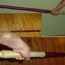 Fukuro shinai/bamboo sword
