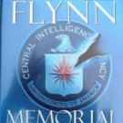 MEMORIAL DAY- THRILLER BY VINCE FLYNN