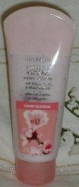 Cherry Blossom Anti-Bacterial Lotion