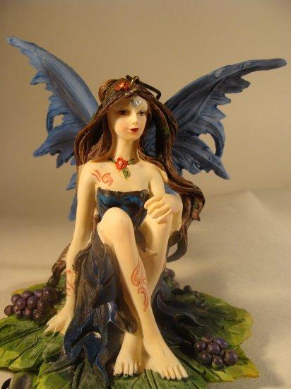 fairy windchime