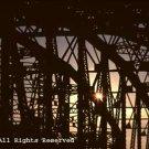 Bridge of Light Photo Print 8x10