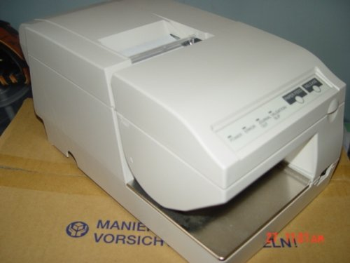 NEW POS Receipt Printer