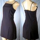 Bela Design - Junior Black Strappy Cocktail Dresses - from $5.75 each Dress