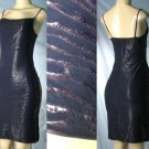 Cocktail Dresses with Black on Black Zebra Print -from $5.50 each Dress