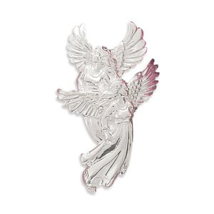 2 Angel Pin/Pendant(5444)