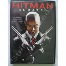 Hitman 2007