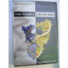 The Double Life of RNA DVD