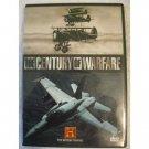 The Century of Warfare Dvd Part 6
