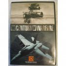 The Century of Warfare Dvd Part 3