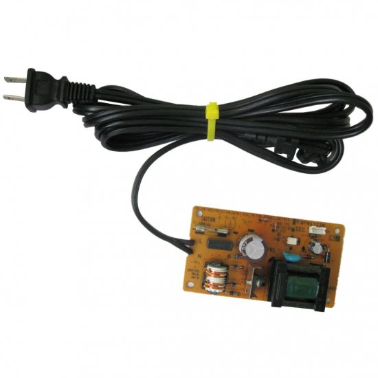Brother MFC-5840CN Power Supply - MPW6723M