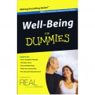 Well Being for Dummies