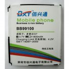 1800mAh Battery BB99100 For HTC Desire/ HTC Bravo/A8181 T9188 G5 G7 T8188 A8180