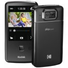 Kodak PlayTouch HD Camcorder - Refurbished