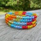The Color Bracelet