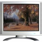 "Magnavox 20"" Flat Panel LCD TV (reconditioned)"