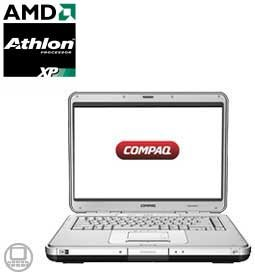 Compaq Presario R3425us Notebook Pc