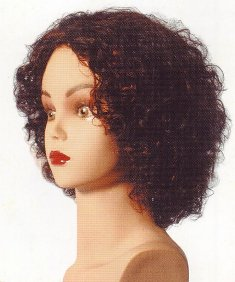 BGH 2062 HUMAN HAIR Cleo