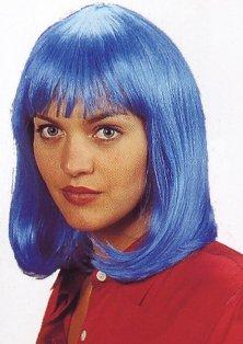 CG- 375 Fun wig