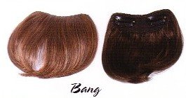 Bang TN-2178-1 B