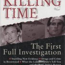 Killing Time by Donald Freed, Raymond P. Briggs (1996)