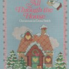 All Through the House by Vanessa-Ann Collection