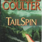 TailSpin by Catherine Coulter (2008, Hardcover)