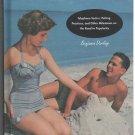 Tips for Teens by Benjamin Darling (Hardcover)