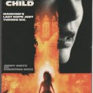 Bless the Child (VHS, 2001)