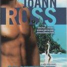 Shattered by JoAnn Ross (2009, Hardcover)
