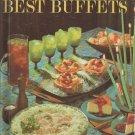 Vintage Better Homes & Gardens Best Buffets