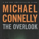 The Overlook by Michael Connelly