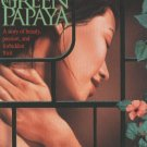 The Scent of Green Papaya (VHS)