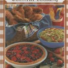 The Best of Country Cooking, 2001