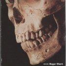 Evil Dead 2: Dead by Dawn (VHS)