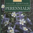 Allan Armitage on Perennials