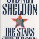 The Stars Shine Down by Sidney Sheldon (Hardcover)