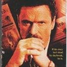 Deadline (VHS)