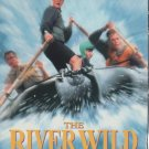 The River Wild (VHS)