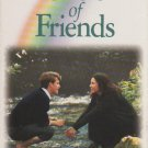 Circle of Friends (VHS)