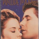 Prelude to a Kiss (VHS)