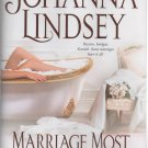 Marriage Most Scandalous (Hardcover)