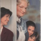 Mrs. Doubtfire (VHS)