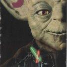 Return of the Jedi (VHS-Star Wars)