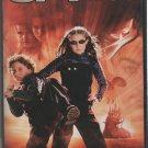 Spy Kids (VHS)