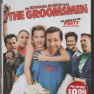 The Groomsmen (DVD)