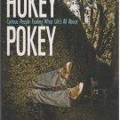 Hokey Pokey by Matthew Paul Turner (2008, Paperback)