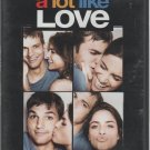 A Lot Like Love (DVD, Widescreen)