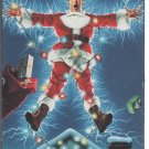 National Lampoon's Christmas Vacation (VHS) Chevy Chase