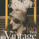 National Geographic 100 Best Vintage Photos Vol 8